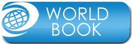 Image result for world book logo